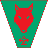 Wölflingsabzeichen
