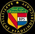BPS Pforzheim